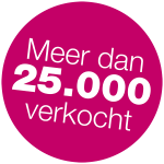 CM_Meer dan 25000