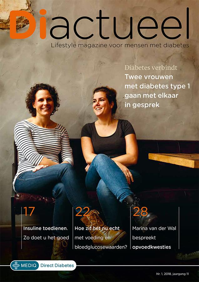 Corien Maljaars_Diac12018_Cover