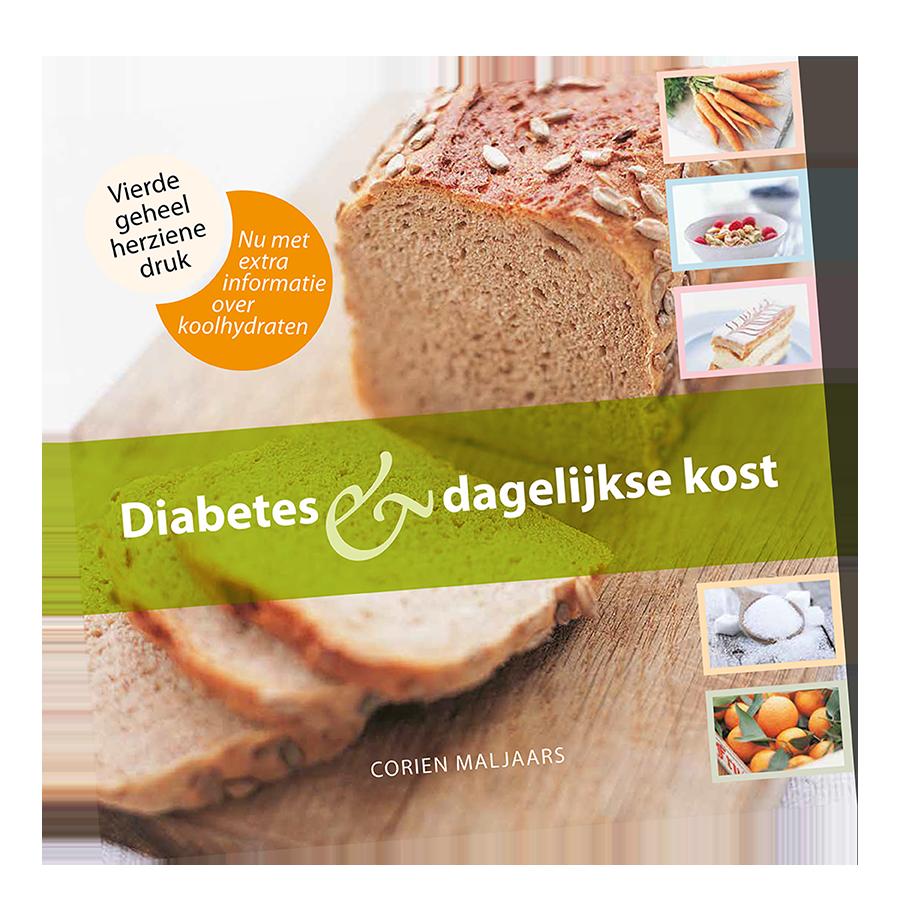 CM_Diabetes en dagelijkse kost