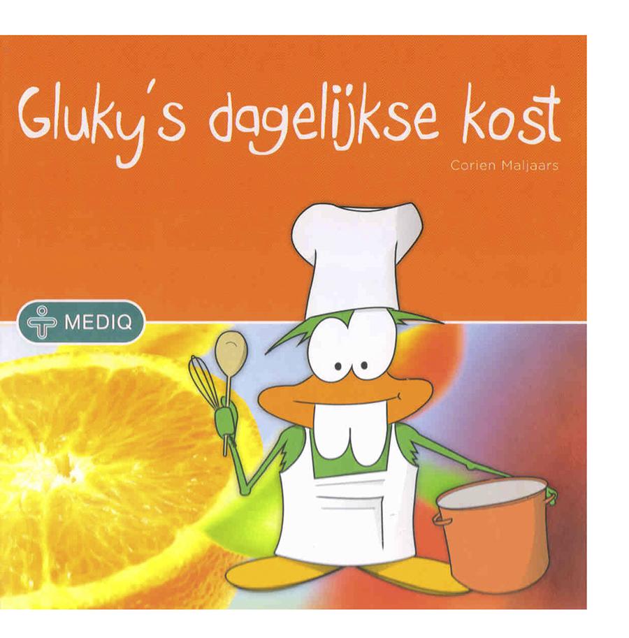 Corien Maljaars_Gluky