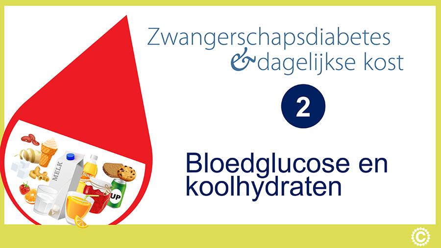 Zwangerschapsdiabetes en dagelijkse kost_Videostartpagina_02_Bloedglucose