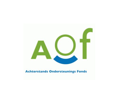 AOF_Logo_02